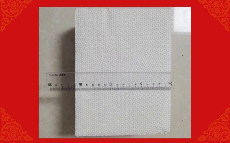 压花卫生纸厕纸本色草纸批发家用方块超柔韧厕所纸产妇月子纸刀纸