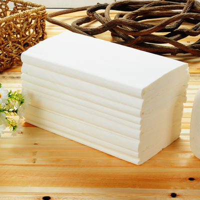 2020新款产妇卫生纸巾孕妇月子纸产后专用品产房待产用品刀纸2/3/