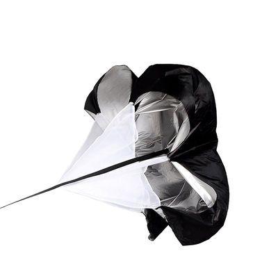 阻力伞体能伞田径训练速度减速伞跑步阻力伞儿童足球训练器材
