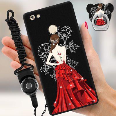 金立gn5007l手机壳大金刚2手机套gioneegn5007硅胶软个性创意女男