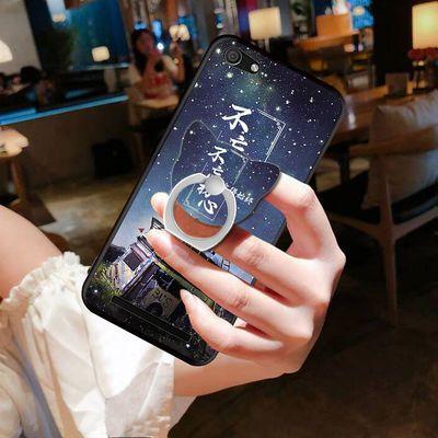 金立GN5003手机壳Gioneegn5003保护套cn5003女款创意g5003硅胶软