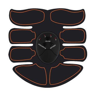 腹肌贴帖腹肌健身神器锻炼智能减肥运动健身器材仪家用懒人器材