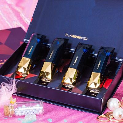 520生日礼物女生闺蜜同款情人节送老婆女朋友妈妈母亲节成人礼品