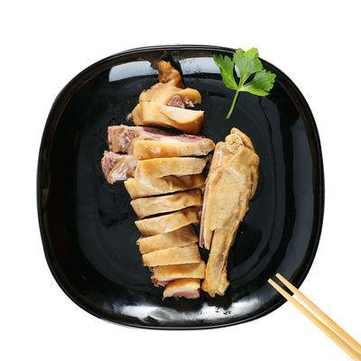 超好吃的香糟鸭肉450g地道江南风味糟货熟食小吃卤味优南京盐水鸭