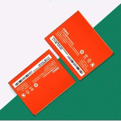 红米note2电池小米1S红米2A小米2S手机BM41/44/42/45电池 note 1s