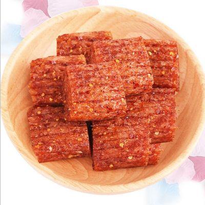 麻辣条大礼包80后90后儿时怀旧小吃休闲零食品面筋kk星大刀肉组合