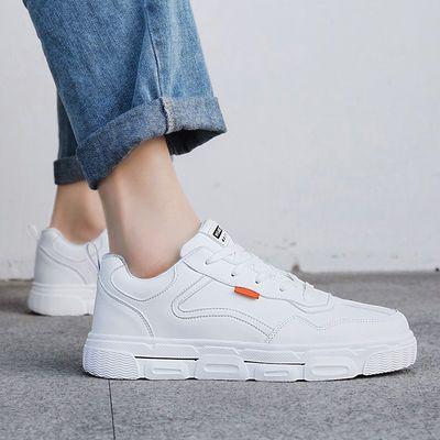 2020春季小白鞋男新款板鞋男韩版潮流休闲运动个性百搭网红流行鞋