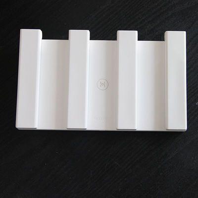 华为路由器WS5200增强版四核版5G双频双千兆无线WIFI路由WS5102
