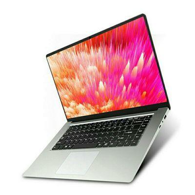 维派M7 15.6寸笔记本电脑手提超轻薄办公游戏本厂家直销 一件代发