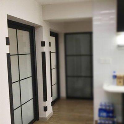 阳角墙包角防撞客厅墙壁护角免打孔实木塑条护角条护墙角保护装饰