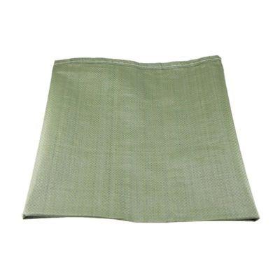 袋批发口袋鱼鳞袋麻袋快递网店打包袋包装黄色灰绿色编织袋蛇皮