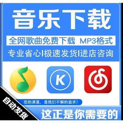 无损音乐/无损音源/无损音乐下载软件/WMA/FLAC/DSD/MP3/超级VIP