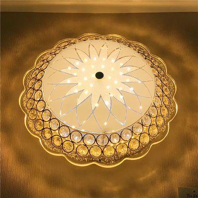 led过道灯吸顶灯卧室灯走廊灯玄关灯楼梯进门厅灯阳台灯灯饰灯具