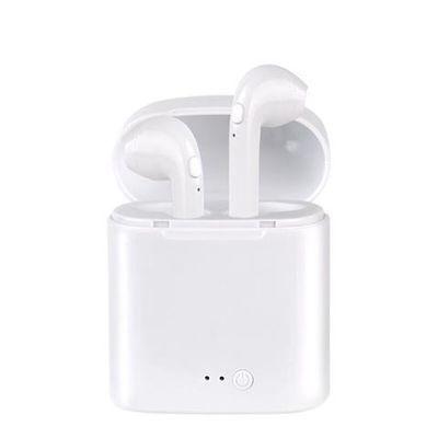 oppo无线蓝牙耳机o-freefindx安卓手机通用超小型男女生款入耳式