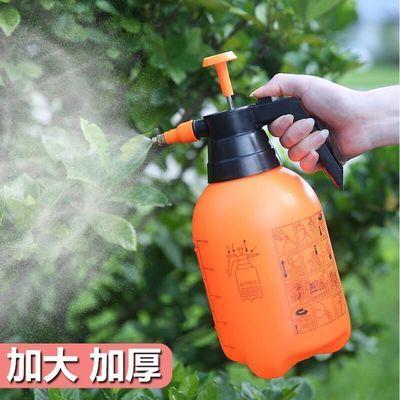 浇花洒水壶消毒喷雾瓶家用气压式喷壶花洒壶加厚园艺喷雾花卉喷瓶