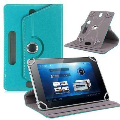 7寸8寸平板电脑保护套9.6寸10.1寸11.6寸保护套12寸13寸平板皮套