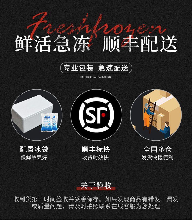 李佳妮:app store登陆的账号和下载软件的账号不一样怎么办