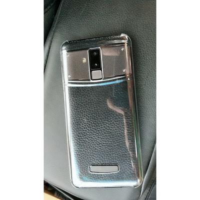 正品原装魅果 名爵N360防摔型 手机壳 保护套 防摔套后盖壳手机套