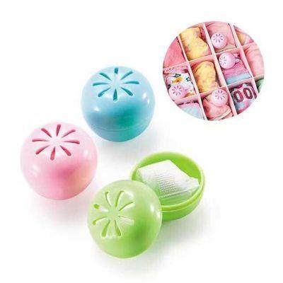 樟脑丸衣柜防霉防虫丸芳香去味驱虫防潮防蛀家用卫生球臭蛋丸樟木