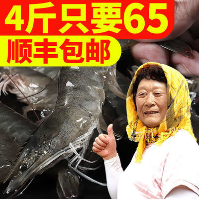 https://t00img.yangkeduo.com/goods/images/2020-03-25/9a55e04277a1c13ccae5b4041d3b5d0e.jpeg
