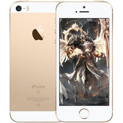 二手手机/苹果6 iPhone6二手苹果 5S学生机工作室微商WIFI游戏机