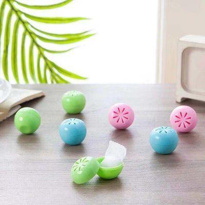 新款樟脑丸衣柜防霉防虫丸芳香去味驱虫防潮防蛀家用卫生球臭蛋丸