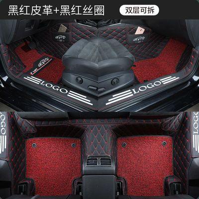爆款长城哈弗H6运动版H4M6H6酷派H1H2H2SH7H6EH9vv7vv5全包围汽车