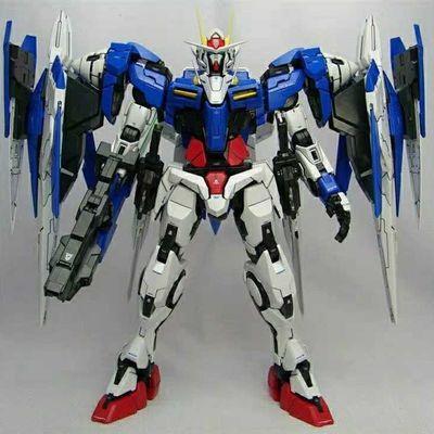 特价清仓高高大班 1/144 HG 高达、敢达、机动战士拼装模型玩具