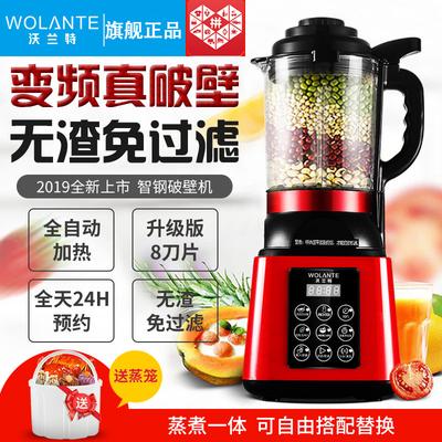 https://t00img.yangkeduo.com/goods/images/2020-03-29/e3c1adedd683a56b586243c8bdc7b4bf.jpeg