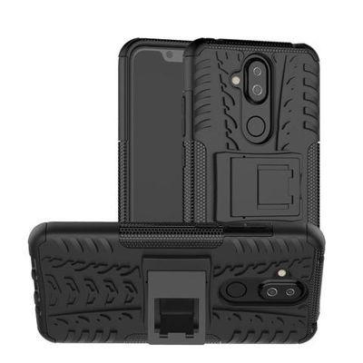 Nokia7.1plus手机壳X5保护套X6全包7.2防摔4.2软套3.2硅胶3.1PLUS