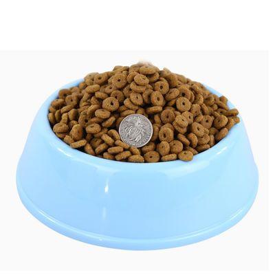 新款皇家猫粮F32 营养成猫粮2kg理想体态去毛球室内成年猫咪通用