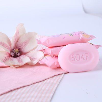新款内衣皂洗衣皂抑菌洗内衣内裤专用女士香皂批发香味儿童通用特