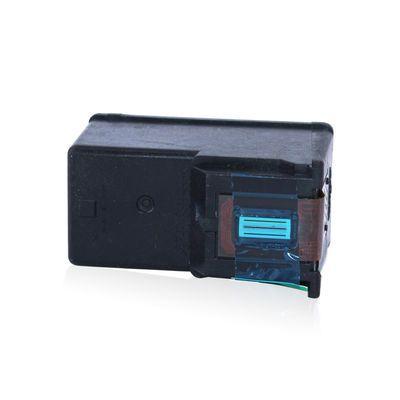 星朋适用佳能PG-830墨盒IP1880 IP1980 IP1180打印机墨盒