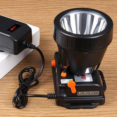 2020爆款雅尼726户外远射强光头灯钓鱼灯强光充电头戴式手电筒夜
