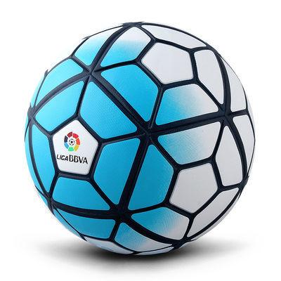爆款包邮世界杯5号成人4号儿童足球中小学生中考比赛耐磨防爆贴皮