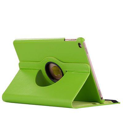 新款苹果平板电脑19新iPad10.2寸保护套ipad567防摔mini5休眠air3