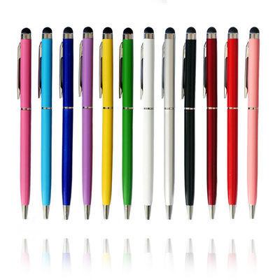 拉威斯触控屏手写笔车载导航智能手机平板触摸电容笔触屏笔触控笔