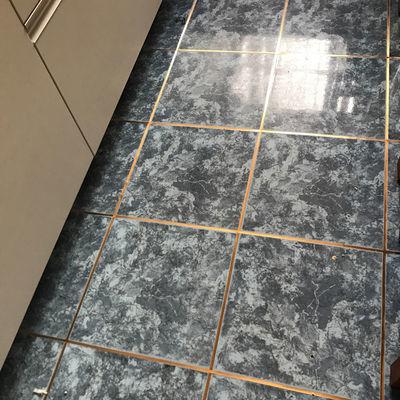 地面瓷砖装饰线条贴纸自粘卧室客厅地板瓷砖美缝贴纸线条防水耐磨