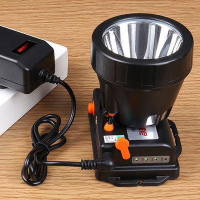爆款雅尼726户外远射强光头灯钓鱼灯强光充电头戴式手电筒夜钓led