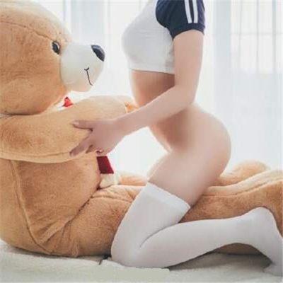 实体娃娃男用真人版非充气自慰器高潮带毛美女玩偶情趣成人性用品