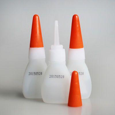 哥俩好AB胶302胶20g80g万能胶水502胶水用塑料金属玻璃陶瓷