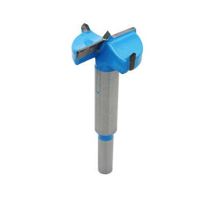 开孔器 木工圆形多功能木门锁打孔器钻头35mm铰链合页开孔器