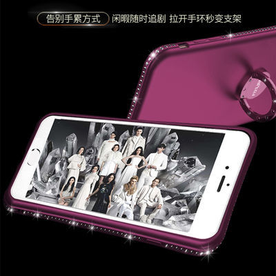 vivoy93s/iQOOPro5Gy7s手机壳S1y97x27x23y85x21iA/x9