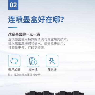分割兼容佳能845墨盒846 MG2400 2580s 3080 IP2880 ts3180打印机