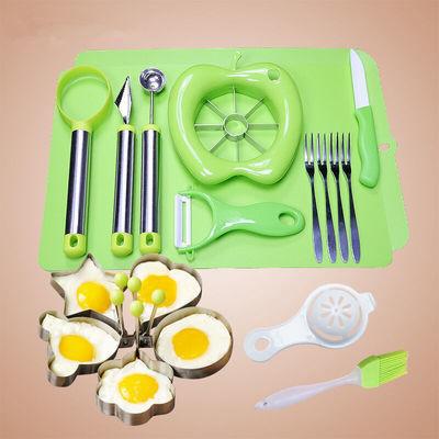 创意家居用品生活日用品实用小百货店小东西厨房用具居家用品日常
