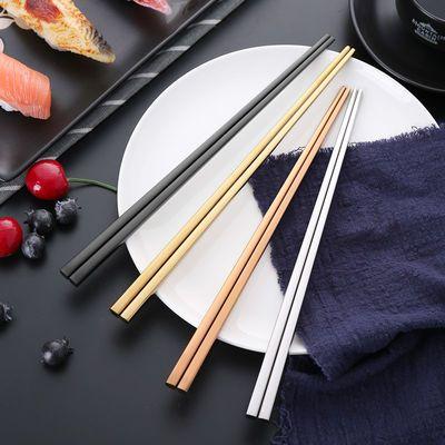 分割ins网红勺子家用304不锈钢吃饭喝汤大勺创意可爱长柄搅拌甜品
