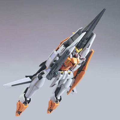 包邮高高拼装模型HG 1/144 主天使 高达工具套装GUNDAM拼装可变形
