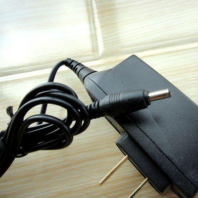诺基亚3100 1110 2610 7610 1112 2600 大头孔手机充电器直充线充