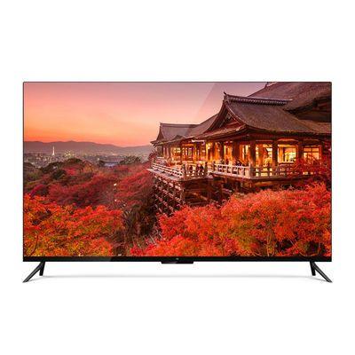 小米电视机液晶4A 32/43/55/65寸4K超高清全面屏无线智能手机投屏