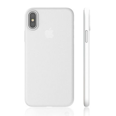 iphone11手机壳苹果11proMax超薄磨砂iphonex透明xsu002FxsMax女